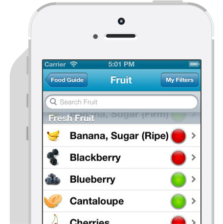 low fodmap diet app monash fodmap monash fodmap